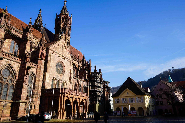 Tipps Freiburg