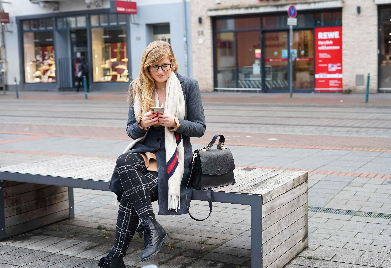 Karriere Tipps Mentor finden Vorteile Mentoring Business Tipps Karrierefrau Bonn 2