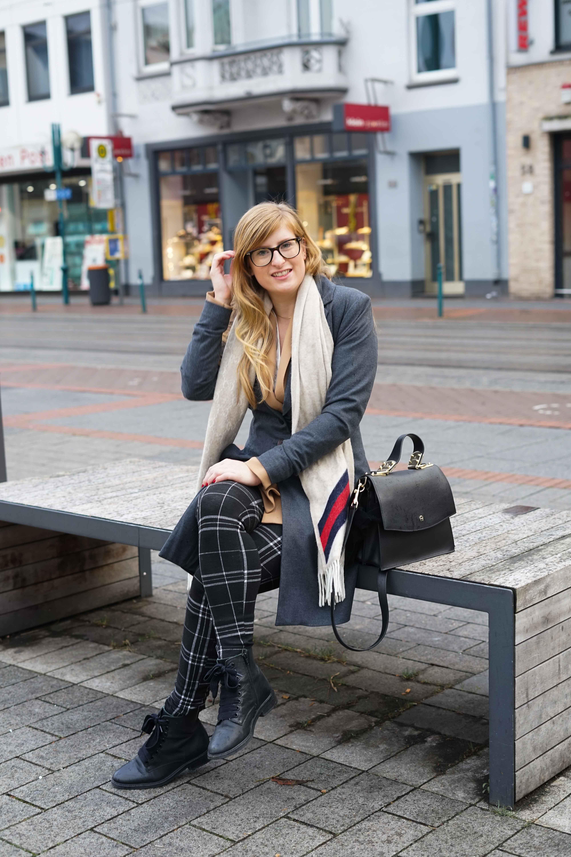 Karriere Tipps Mentor finden Vorteile Mentoring Business Tipps Karrierefrau Bonn 4