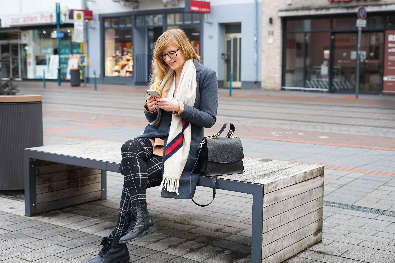 Karriere Tipps Mentor finden Vorteile Mentoring Business Tipps Karrierefrau Bonn