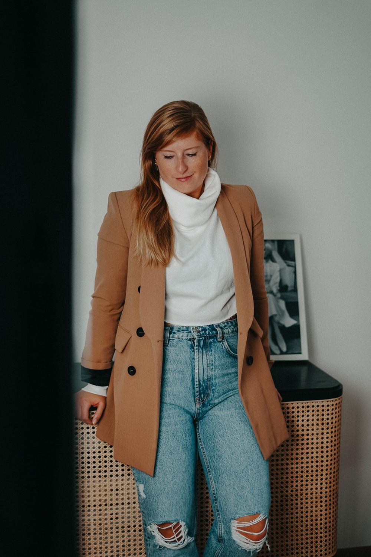 Führungskraft werden Meine Top 10 Tipps Leadership Seminar Business Woman Businessfrau Karrierefrau Karrieretipps