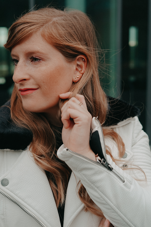 How to style Jogger Streetwear Home Wear Streetstyle kombinieren Modeblog Bonn Outfit 5