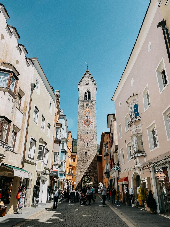 Urlaub Südtirol Sterzing Südtirol Tipps Ausflug Reiseblog 2