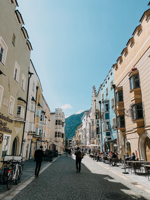 Urlaub Südtirol Sterzing Südtirol Tipps Ausflug Reiseblog 3