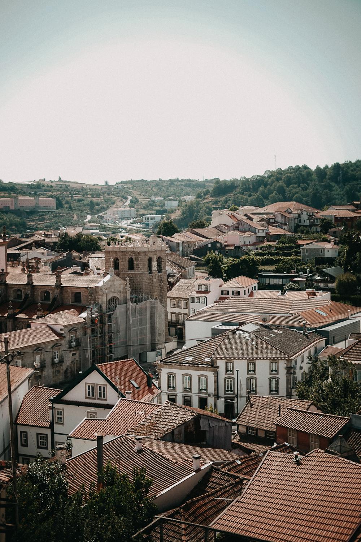 A-ROSA ALVA Flusskreuzfahrt Douro Portugal Flusskreuzfahrt Lamego Tipps Reiseblog