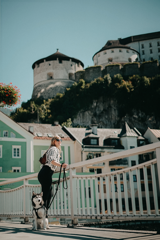 Kufstein tipps Instagram Kufsteinerland Reiseblog.pg