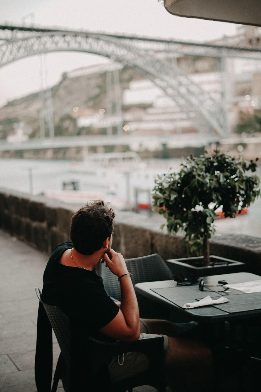 Porto Sehenswürdigkeiten Essen in Port besten Restaurants Top Tipps Essen Porto