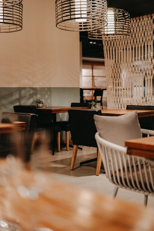 Lifestyle Hotel SAND Timmendorfer Strand nachhaltig Hotel Restaurant Reiseblog 4