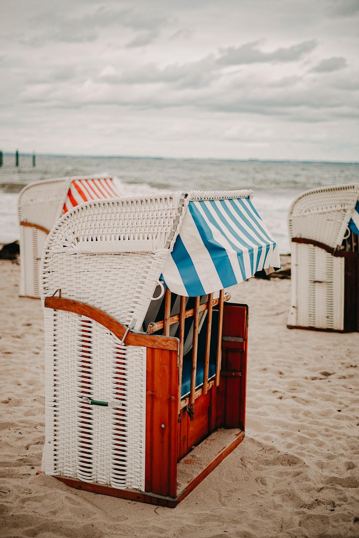 Ostsee Timmendorfer Strand Tipps Hotel Reiseblog Deutschland 3