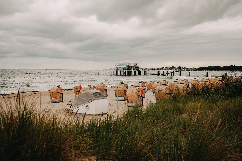 Ostsee Timmendorfer Strand Tipps Hotel Reiseblog Deutschland 6
